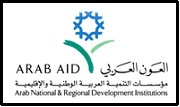 Arab and Regional Coordination Group