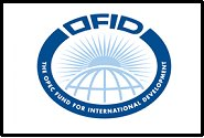 OPEC Fund for International l Organization (OFID)